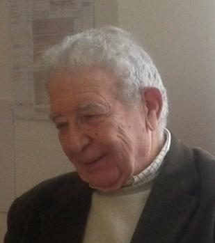 Yves de Gentil Baichi